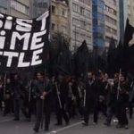 Kepatuhan, Negara, Ilusi dan Pemberontakan