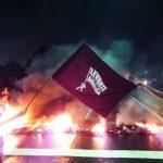 Panggilan Anarkis untuk Pemogokan Umum Brazil