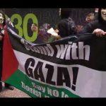 Palestina: Solusi Tanpa-Negara